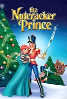 The Nutcracker Prince on-line gratuito