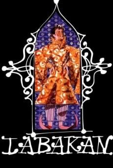 Ver película El príncipe impostor