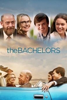 The Bachelors on-line gratuito