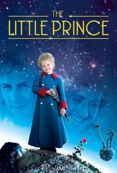 The Little Prince online