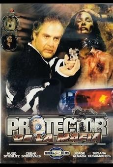 Ver película El protector de la mafia