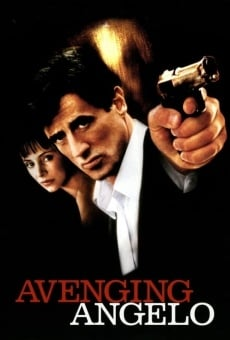 Avenging Angelo on-line gratuito