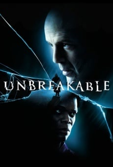 Unbreakable on-line gratuito
