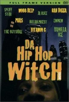 Da Hip Hop Witch online