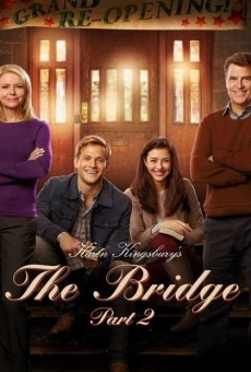 The Bridge Part 2 on-line gratuito