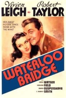 Waterloo Bridge on-line gratuito