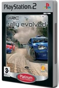 Ver película El rallye de los coches magníficos