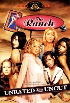 Ver película El rancho