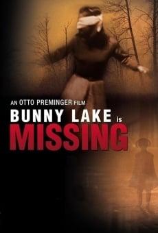bunny lake a disparu en streaming film complet. Black Bedroom Furniture Sets. Home Design Ideas