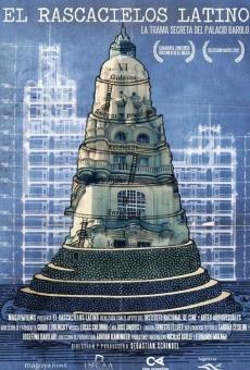 Ver película El rascacielos latino
