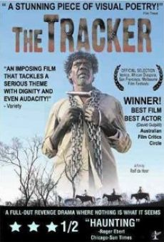 The Tracker - Film COMPLET en français - YouTube