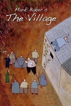 The Village on-line gratuito