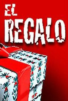 El regalo streaming en ligne gratuit