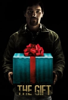 The Gift online free