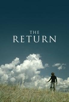 Le retour