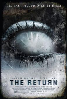 The Return on-line gratuito