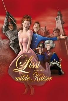 Lissi Und Der Wilde Kaiser Stream Hd Filme