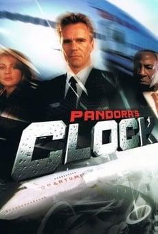 Ver película El reloj de Pandora