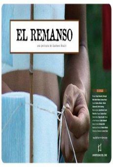 El remanso on-line gratuito