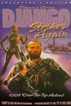 Django 2: il grande ritorno online