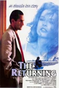 Ver película El retorno