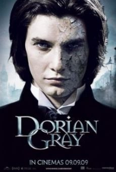 Dorian Gray on-line gratuito