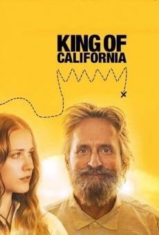 Ver película El rey de California