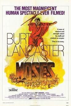 Ver película El rey de Israel