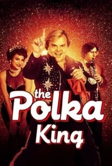 The Polka King online free