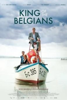 King of the Belgians gratis
