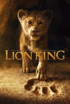 The Lion King on-line gratuito