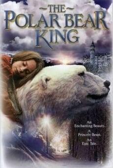 El rey oso polar online