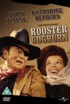 Rooster Cogburn on-line gratuito