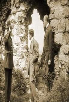 The Musgrave Ritual 1912 Pel 237 Cula Completa En Espa 241 Ol