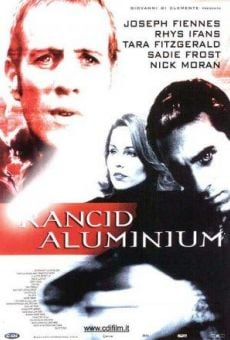 Rancid Aluminium on-line gratuito