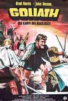 Ver película El sacrificio de las esclavas