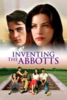 Inventing the Abbotts on-line gratuito