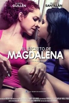 Ver película El Secreto de Magdalena