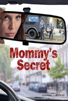 Mommy's Secret on-line gratuito