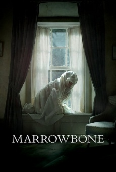 Marrowbone gratis