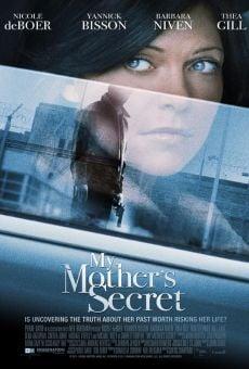 Ver película El secreto de mi madre