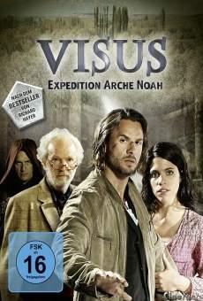 Visus-Expedition Arche Noah online