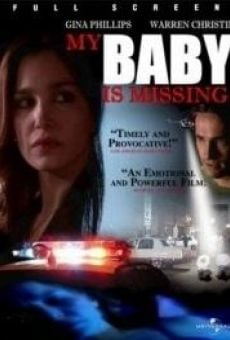 Ver película El secuestro de Madeleine