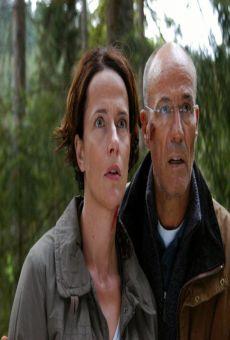 Ver película El secuestro de Tobías