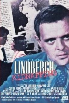 L'affaire Lindbergh en ligne gratuit