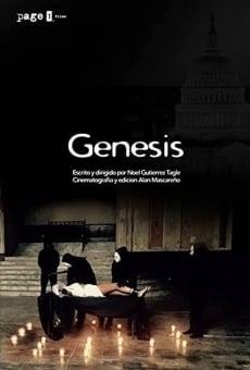 El Segundo Genesis en ligne gratuit