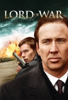 Lord of War online