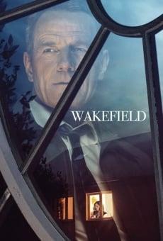 Wakefield en ligne gratuit