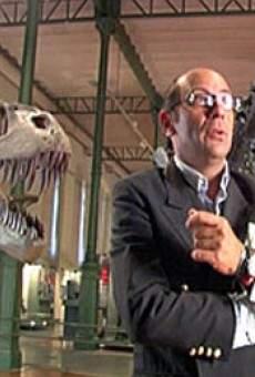 El sexo de los dinosaurios on-line gratuito
