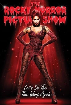 The Rocky Horror Picture Show: Let's Do the Time Warp Again online kostenlos